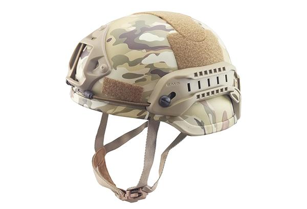 Military helmets YJ-4.jpg
